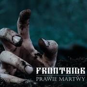 Frontside – Prawie Martwy