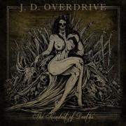 J.D. Overdrive - The Kindest of Deaths