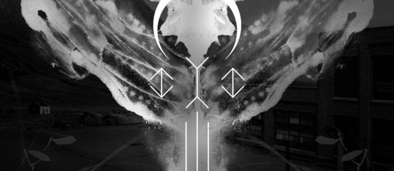 Soundgarden – Echo of Miles: Originals