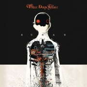 Three Days Grace – Human