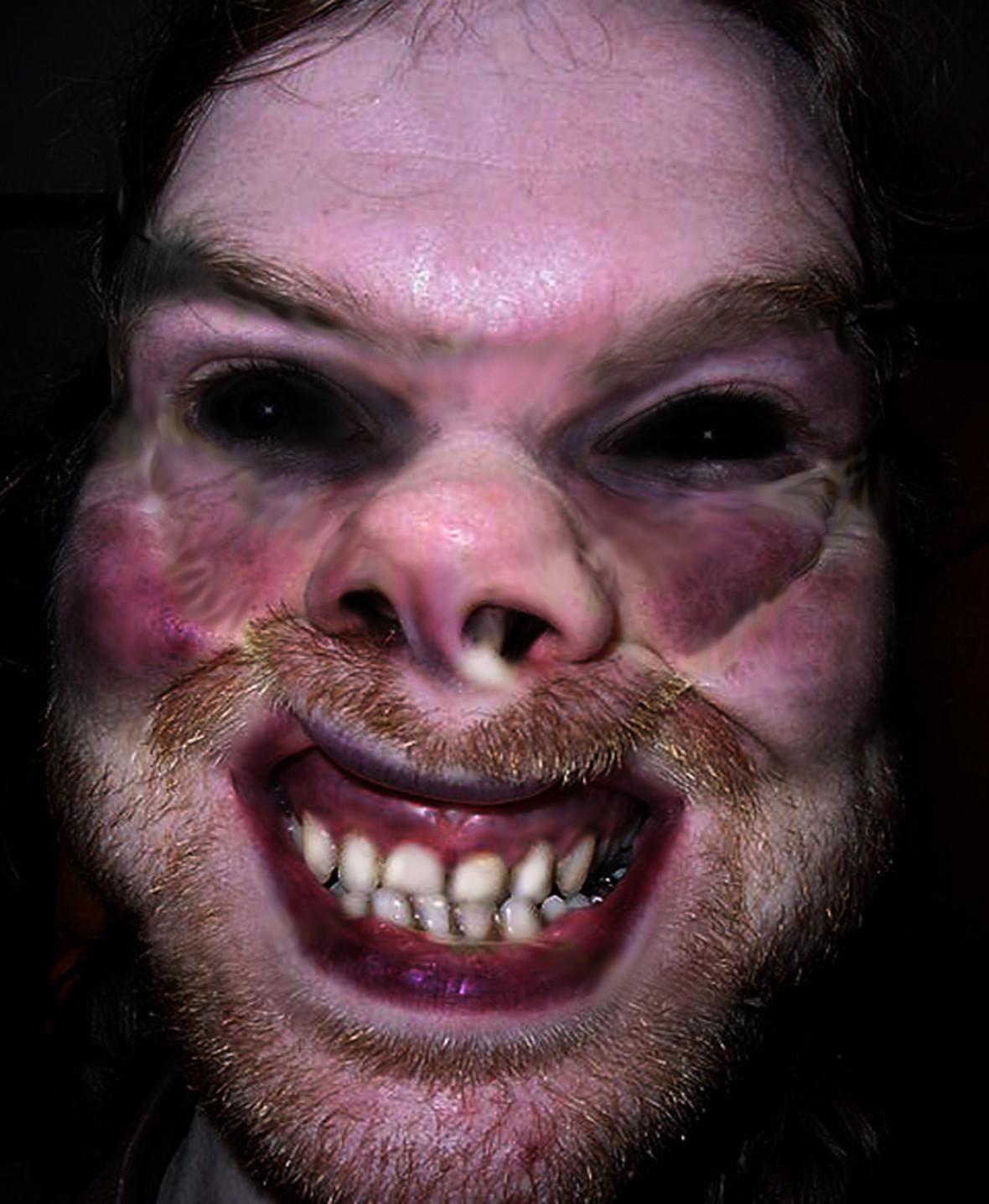110 nieznanych utworów Aphex Twin w sieci?