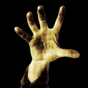 17 lat temu ukazała się debiutancka płyta System of a Down