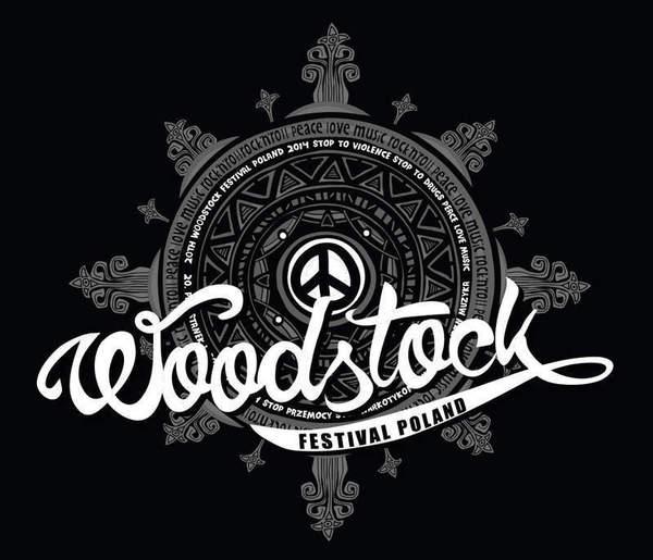 21. Przystanek Woodstock - informator