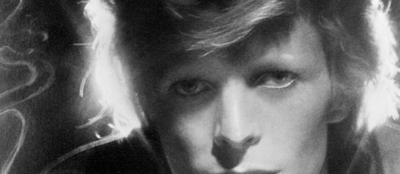 23 września w Chicago... dniem Davida Bowiego