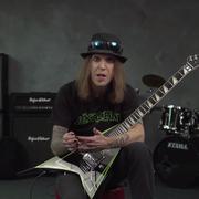 5 ulubionych riffów lidera Children Of Bodom