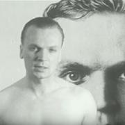 58. rocznica urodzin Grzegorza Ciechowskiego