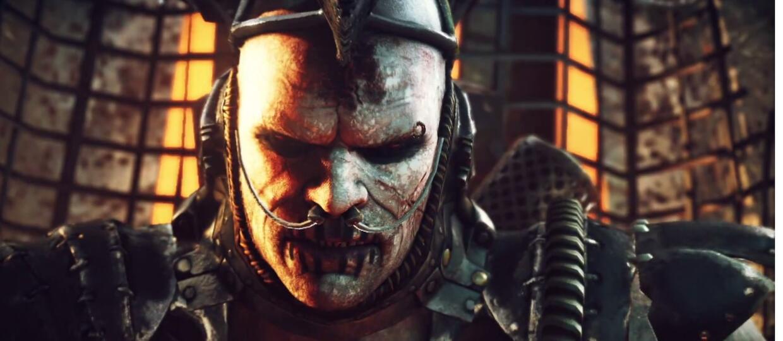"""AC/DC w trailerze do gry """"Mad Max"""""""