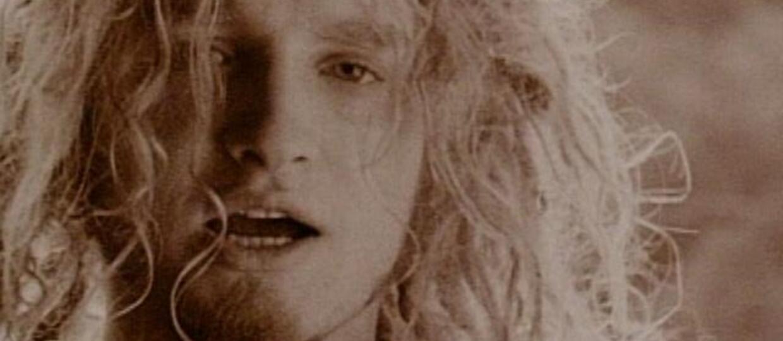 Alice in Chains był nieobecny w radiu przez głos Staleya