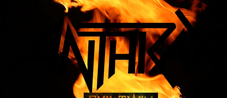 Anthrax nowym numerem uderza w religijny ekstremizm
