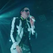 """Arcade Fire udostępnił pierwszy klip z """"The Reflektor Tapes"""""""