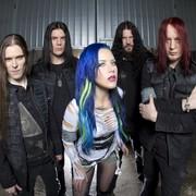 Arch Enemy i Kreator ze specjalnym singlem na trasie