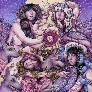 """Baroness wyda 4. studyjny album """"Purple"""""""