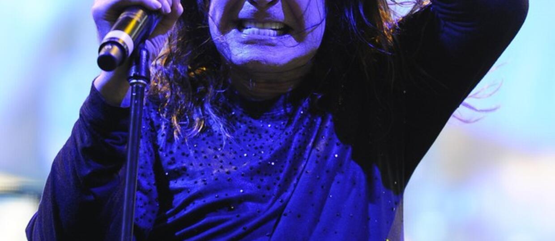 Black Sabbath zaprasza na pożegnalny koncert