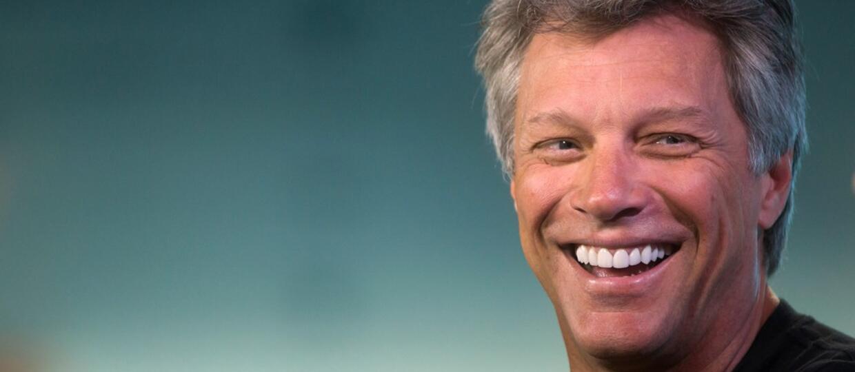 Bon Jovi odchodzi z wytwórni i wydaje nową płytę