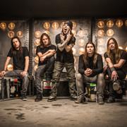 Children Of Bodom nagrywa 9. studyjną płytę!