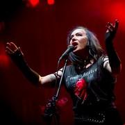 """Closterkeller po 20 latach wyda reedycję płyty """"Scarlet"""""""