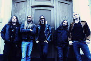 Co naprawdę gra Opeth?