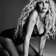 Courtney Love wystąpi w... operze!
