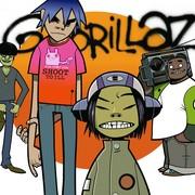 Damon Albarn: Reaktywuję Gorillaz!