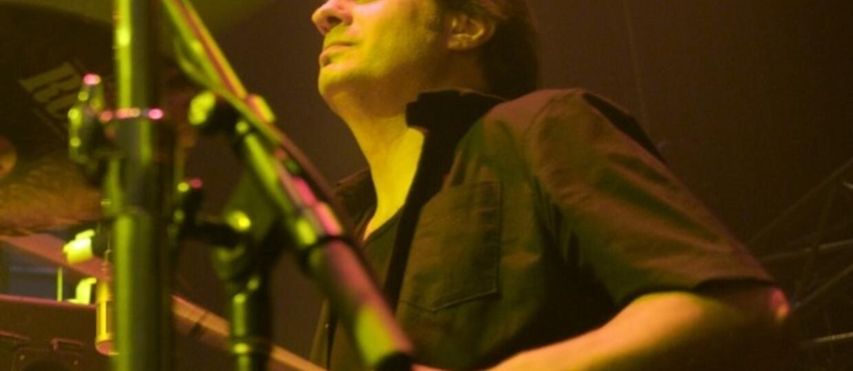 Dave Lombardo chciałby dołączyć do Megadeth
