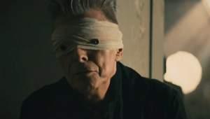 """David Bowie: """"Blackstar"""" mówi o ISIS"""