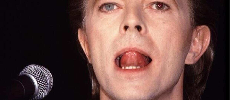 David Bowie tworzy nowe kompozycje