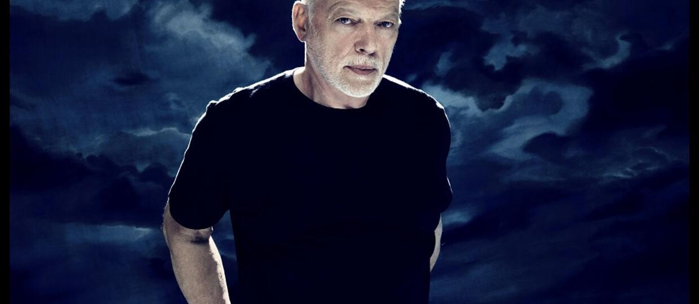 David Gilmour sponsoruje... chór więźniów!