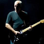 "David Gilmour ujawnia ""Rattle That Lock"""
