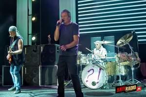 Deep Purple wystąpi w Polsce w 2016 roku