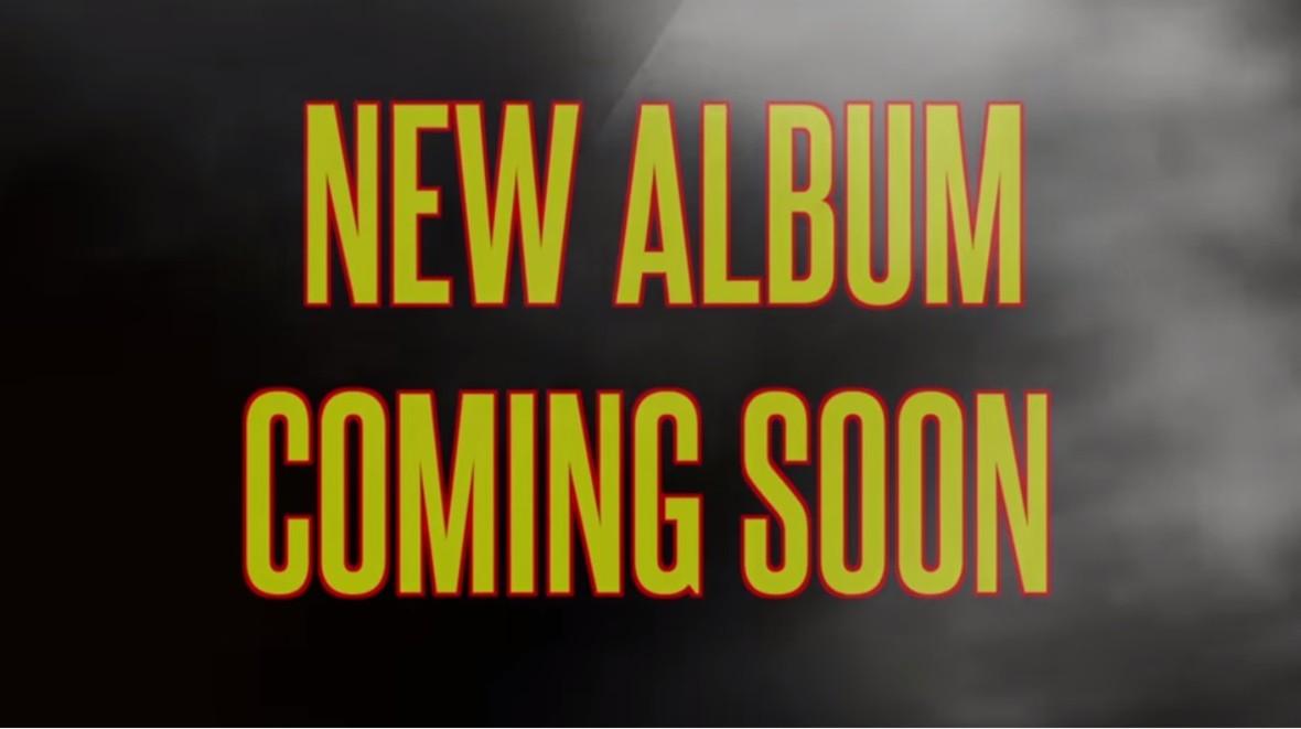 Def Leppard wypuszcza zwiastun nowego albumu