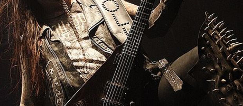 Dimmu Borgir wraca ze starym koncertem