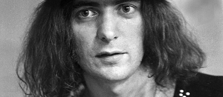 Dlaczego Ritchie Blackmore chce znowu grać rocka?