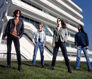 Dźwiękowa burza od Soundgarden po 2 latach ciszy