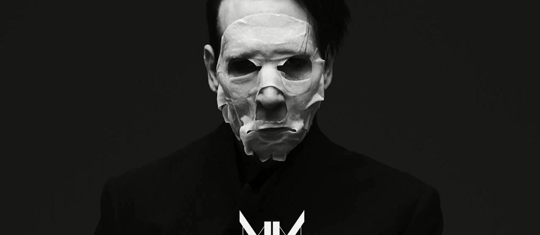 Głęboka szóstka Marilyna Mansona