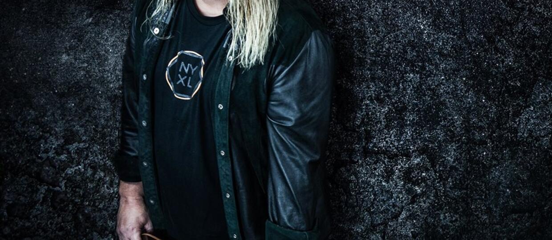 Glen Drover: Nie ma szans, bym wrócił do Megadeth