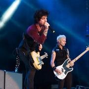 Green Day, Nine Inch Nails czy Sting – kto dał więcej muzyce rockowej?