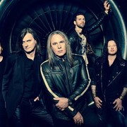 Helloween zdradza szczegóły nowej płyty