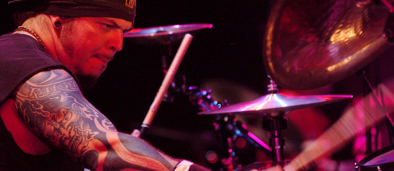 Igor Cavalera: Nawet przyjaciele mówili, że pierwszy koncert Sepultury był tragiczny