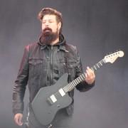 Jim Root: Moje odejście ze Stone Sour dało kopa Slipknotowi