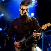 Jim Root: Slipknot musi szybko wydać nowy album