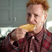 John Rotten Lydon: Sex Pistols są za grubi na reaktywację!