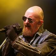 Judas Priest w pop-rockowym wydaniu