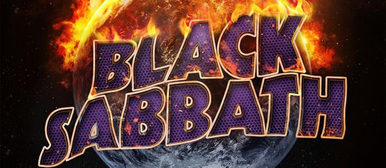 Kto będzie supportem na ostatniej trasie Black Sabbath?