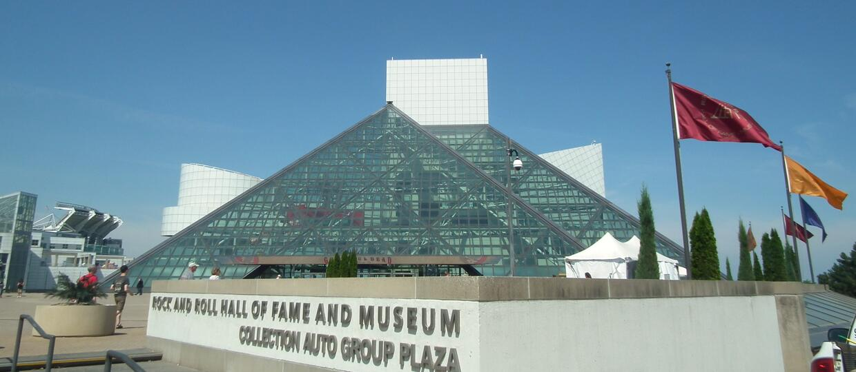 Kto trafi do Rock and Roll Hall of Fame w 2015?