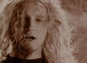 Layne Staley miał być wokalistą Audioslave?