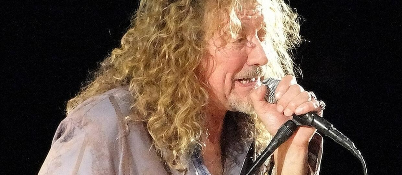 Led Zeppelin nie wróci za 800 mln dolarów!?