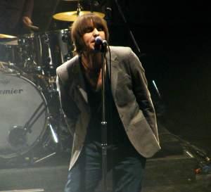Liam Gallagher rozwiązuje Beady Eye
