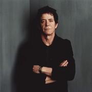Lou Reed: Nigdy nie lubiłem Beatlesów
