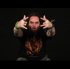 Max Cavalera: Ozzy Osbourne mnie uratował