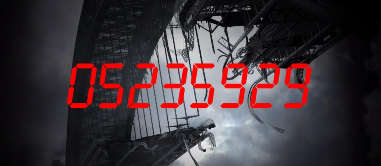 Megadeth odlicza czas do nowej płyty?